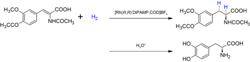 L-DOPA synthesis2.png