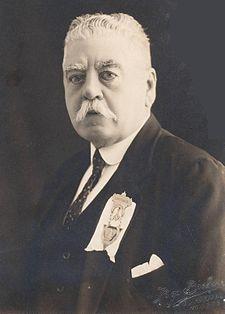León Aillaud