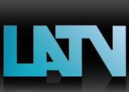 LATV logo.png