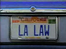LA Law.jpg