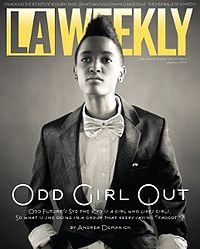 LA Weekly (front page).jpg
