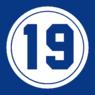 LAret19.PNG