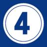 LAret4.PNG