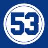 LAret53.PNG