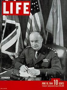 LIFE 06191944 Eisenhower cover.jpg
