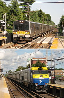 LIRR sampler electric and diesel services.jpg