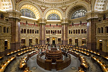 LOC Main Reading Room Highsmith.jpg