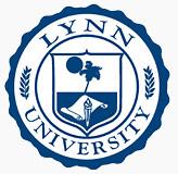 Lynn University's seal