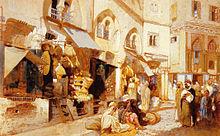L C Tiffany Algerian shops.jpg