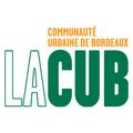 La CUB.png