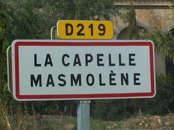 La Capelle Masmolene-panneau.png