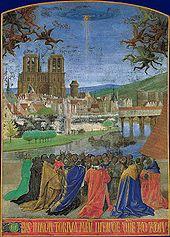 La Descente du Saint-Esprit.jpg