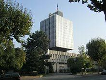 La Garenne-Colombes - Hotel de ville.jpg