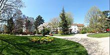 La Garenne-Colombes - Parc Victor Roy (2010).jpg
