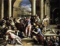 La Purificacion del templo Roma El Greco.jpg