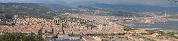 Image illustrative de l'article La Spezia
