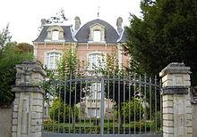 La Villa Raoul