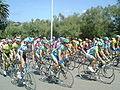 La Vuelta en Santander.jpg