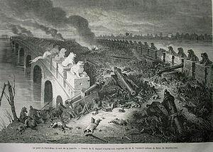 La bataille de Palikiao.jpg