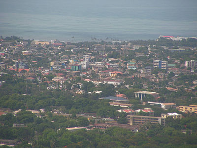 Labone, Accra.jpg