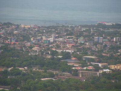 Labone, Accra.jpg