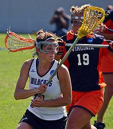 Lacrosse women.jpg
