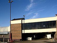 Lafayette Regional Airport.jpg