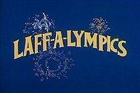 Laff-A-Lympics.jpg