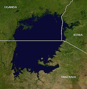 Lago Vittoria geopolitica.JPG