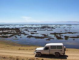 Lago de Junin-Juni Peru.jpg