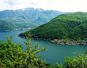 Lago di Lugano3.jpg