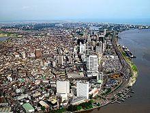 Lagos, Nigeria 57991.jpg