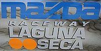 LagunaSecaLogo.jpg