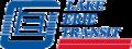 Lake Erie Transit logo.png