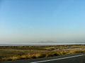 Lake urmia 01.jpg