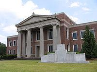 Lamar County Georgia Courthouse.jpg