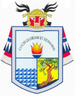 Lambayeque region coat of arms.png