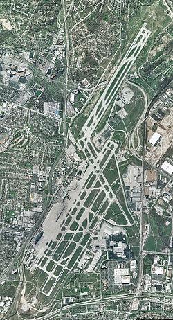 Lambert field from the air.jpg