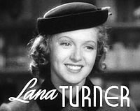Lana Turner in Love Finds Andy Hardy trailer.jpg