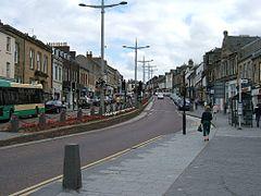Lanark01.jpg