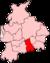 LancashireBlackburn.png