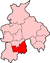 LancashireChorley.png