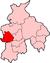 LancashireFylde.png