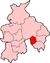 LancashireHyndburn.png