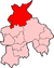 LancashireLancaster.png