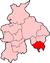 LancashireRossendale.png