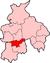 LancashireSouthRibble.png