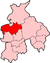 LancashireWyre.png