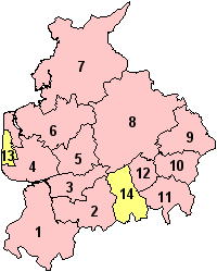 Lancashire Ceremonial Numbered.png