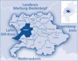 Landkreis Gießen Gießen.png